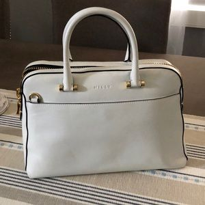 Milly Purse
